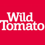 Profile for WildTomato