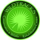Profile for Wildtracks