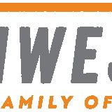 Profile for Southwestern Family of Companies