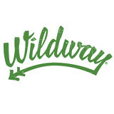 Profile for Wildway