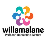 Profile for Willamalane