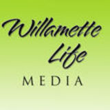 Profile for willametteliving