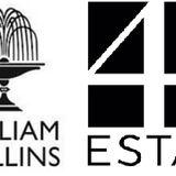 Profile for William Collins & 4th Estate