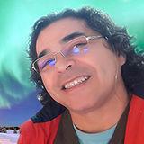Profile for William Freitas Miranda