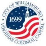 Profile for City of Williamsburg