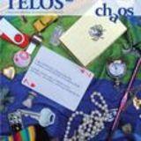 Profile for Williams Telos