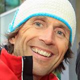 Profile for Willi Hofer