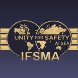 Profile for IFSMA | International Federation of Shipmasters' Associations