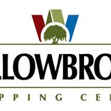 Profile for Willowbrook Shopping Centre