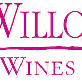 Profile for Willow Park Wines & Spirits