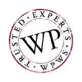 Profile for Willow Park Wines & Spirits Regina