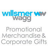 Profile for Willsmer Wagg