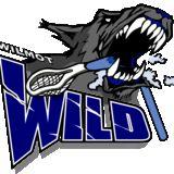 Profile for Wilmot Wild