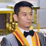 Profile for Wilson Chu