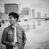 Profile for Wilson Nugroho Harkhono