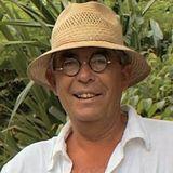 Profile for Wim Walda