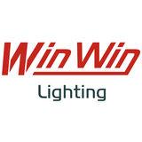 Profile for WIN WIN LIGHTING