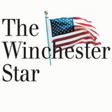 Profile for Winchester Star