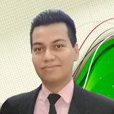Profile for Edwin Cruz