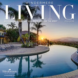 Windermere Living Logo