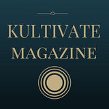 Profile for Kultivate Magazine