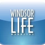 Profile for Windsor Life Magazine