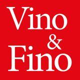 Vino & Fino magazin