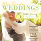 Profile for Wine Country Weddings Magazine