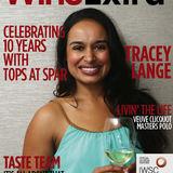 Wine Extra Magazine