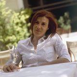 Profile for Maria Netsika