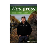 Profile for Winepress