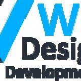 Profile for winex designer