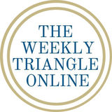 Profile for theweeklytriangle