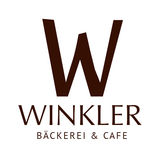 Profile for Bäckerei Winkler