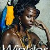 Profile for winkler winklermagazine