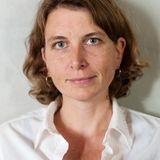 Profile for Winnifred Jelier