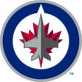 Profile for Winnipeg Jets