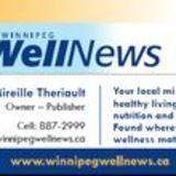 Profile for Winnipeg WellNews
