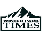 Profile for Winter Park Times