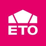 Profile for Erzgebirgische Theater- und Orchester GmbH