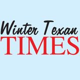 Profile for Winter Texan Times