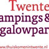 Profile for ThuiskomeninTwente