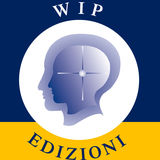 Profile for wipedizioni