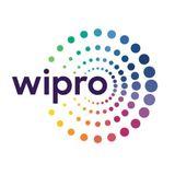 Profile for Wipro Foundation