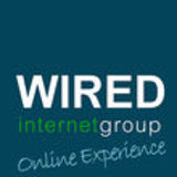 Profile for Wired Internet Group