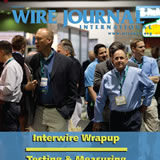 Wire Journal International, Inc.