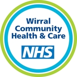 Profile for Wirral Community NHS Foundation Trust