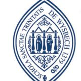 Profile for Wisbech Grammar School