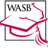 Profile for WASB