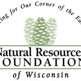Profile for Natural Resources Foundation of Wisconsin